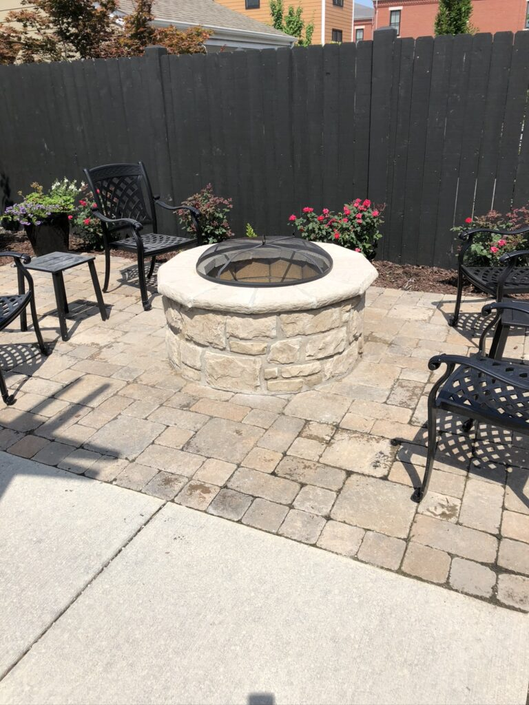 stacked-stone-firepit-3