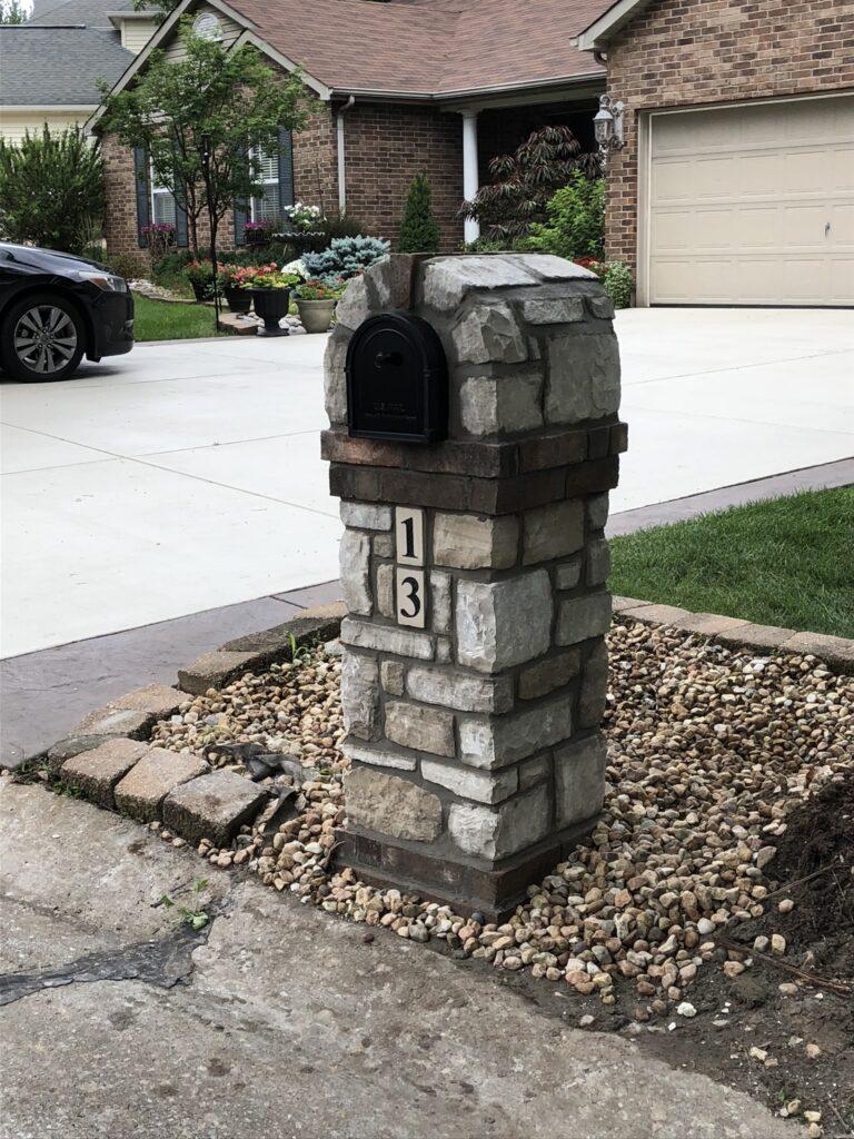 stone-mailbox-7