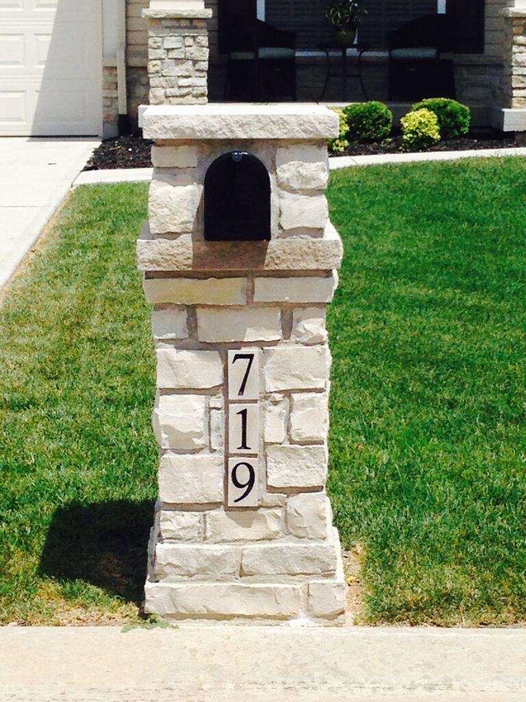 stone-mailbox-4