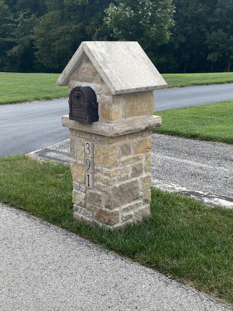 stone-mailbox-5